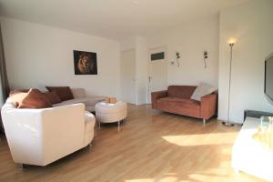 Bekijk appartement te huur in Breda Columbusstraat, € 1195, 86m2 - 375634. Geïnteresseerd? Bekijk dan deze appartement en laat een bericht achter!