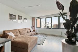 For rent: Apartment Annie M.G. Schmidtstraat, Alkmaar - 1