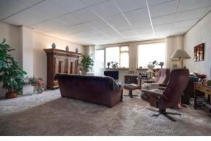 Bekijk appartement te huur in Oldenzaal Bisschopstraat, € 800, 80m2 - 372120. Geïnteresseerd? Bekijk dan deze appartement en laat een bericht achter!