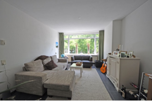 Bekijk appartement te huur in Breda Marialaan, € 895, 93m2 - 290501. Geïnteresseerd? Bekijk dan deze appartement en laat een bericht achter!