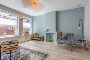 View apartment for rent in Den Haag Papestraat, € 1750, 72m2 - 392894. Interested? check out this apartment and leave a message!