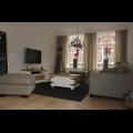 Bekijk woning te huur in Den Bosch Gasthuisstraat, € 1195, 85m2 - 257601. Geïnteresseerd? Bekijk dan deze woning en laat een bericht achter!