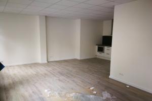 Bekijk appartement te huur in Groningen Wegalaan: Appartement  - € 950, 60m2 - 345322