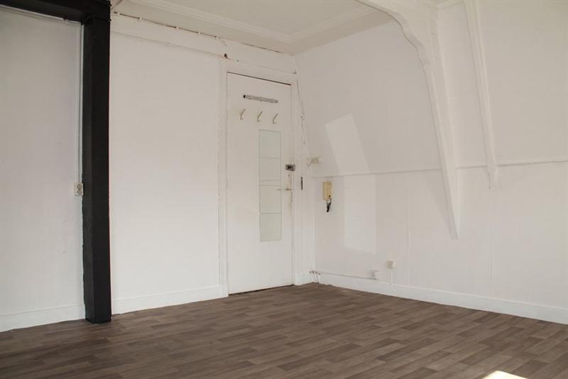 Te huur: Kamer Heemskerckstraat, Den Haag - 1