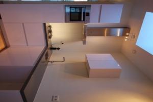 Te huur: Appartement Wibautstraat, Amsterdam - 1
