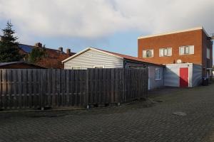 Bekijk woning te huur in Enschede Vlasstraat, € 700, 154m2 - 335341. Geïnteresseerd? Bekijk dan deze woning en laat een bericht achter!