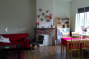Bekijk appartement te huur in Breda Golfstraat, € 725, 40m2 - 378543. Geïnteresseerd? Bekijk dan deze appartement en laat een bericht achter!