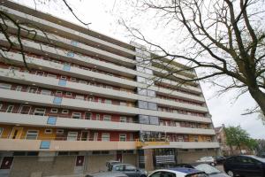 Bekijk appartement te huur in Zwolle Gombertstraat, € 750, 80m2 - 341403. Geïnteresseerd? Bekijk dan deze appartement en laat een bericht achter!