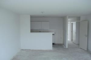Bekijk appartement te huur in Maarssen Bisonspoor, € 890, 90m2 - 375413. Geïnteresseerd? Bekijk dan deze appartement en laat een bericht achter!