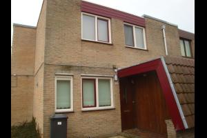 Bekijk woning te huur in Amsterdam Huntum, € 1500, 62m2 - 312732. Geïnteresseerd? Bekijk dan deze woning en laat een bericht achter!