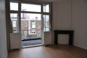Te huur: Studio Rijswijkseweg, Den Haag - 1
