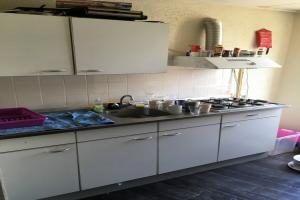 Bekijk kamer te huur in Arnhem Karel van Gelderstraat, € 370, 20m2 - 343400. Geïnteresseerd? Bekijk dan deze kamer en laat een bericht achter!