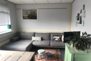 View apartment for rent in Leeuwarden Noordvliet, € 1450, 145m2 - 364264. Interested? check out this apartment and leave a message!