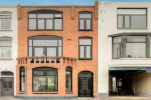 Bekijk woning te huur in Breda Willem van Oranjelaan, € 1800, 163m2 - 376308. Geïnteresseerd? Bekijk dan deze woning en laat een bericht achter!
