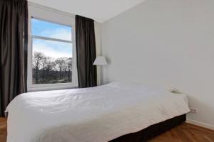 Bekijk appartement te huur in Utrecht Wilhelminapark, € 2450, 95m2 - 384578. Geïnteresseerd? Bekijk dan deze appartement en laat een bericht achter!