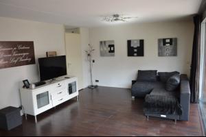Bekijk woning te huur in Tilburg Rector Coppenserf, € 950, 0m2 - 289141. Geïnteresseerd? Bekijk dan deze woning en laat een bericht achter!