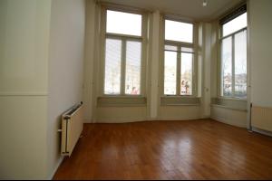 Bekijk appartement te huur in Groningen Tweede Drift Spilsluizen, € 1200, 60m2 - 334701. Geïnteresseerd? Bekijk dan deze appartement en laat een bericht achter!
