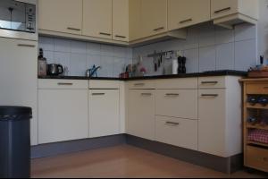 Bekijk appartement te huur in Den Bosch Vughterstraat, € 1250, 100m2 - 289958. Geïnteresseerd? Bekijk dan deze appartement en laat een bericht achter!