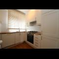 Te huur: Appartement Vondelweg, Rotterdam - 1