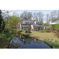 View house for rent in Vught John F. Kennedylaan, € 3500, 282m2 - 249106. Interested? check out this house and leave a message!