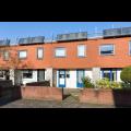 Bekijk woning te huur in Apeldoorn Het Kasteel, € 875, 80m2 - 302032. Geïnteresseerd? Bekijk dan deze woning en laat een bericht achter!