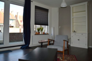 View house for rent in Spijkenisse Vlinderveen, € 1550, 140m2 - 386413. Interested? check out this house and leave a message!