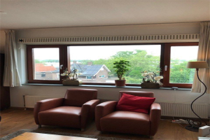 View apartment for rent in Breda Beverweg, € 1175, 86m2 - 391085. Interested? check out this apartment and leave a message!