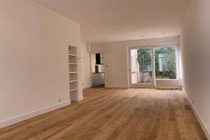 Bekijk woning te huur in Bergen Op Zoom Moeregrebstraat, € 1100, 105m2 - 394461. Geïnteresseerd? Bekijk dan deze woning en laat een bericht achter!