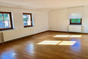 View house for rent in Cadier En Keer Vendelstraat, € 2250, 180m2 - 377967. Interested? check out this house and leave a message!