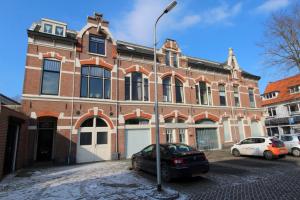 Bekijk appartement te huur in Zwolle Diezerplein, € 1095, 92m2 - 336557. Geïnteresseerd? Bekijk dan deze appartement en laat een bericht achter!