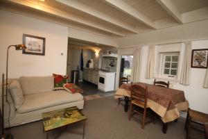 Bekijk appartement te huur in Enschede Molenveld, € 625, 50m2 - 381889. Geïnteresseerd? Bekijk dan deze appartement en laat een bericht achter!