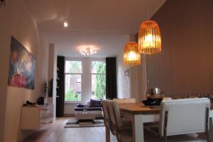 Bekijk appartement te huur in Nijmegen v. Goorstraat, € 1199, 105m2 - 361507. Geïnteresseerd? Bekijk dan deze appartement en laat een bericht achter!