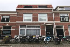 Bekijk appartement te huur in Utrecht Riouwstraat, € 925, 35m2 - 372890. Geïnteresseerd? Bekijk dan deze appartement en laat een bericht achter!