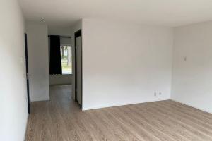 Te huur: Studio Karmijnstraat, Tilburg - 1