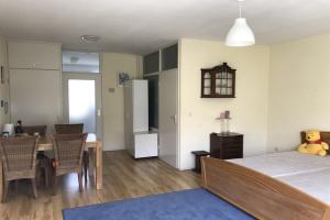 Bekijk appartement te huur in Breda Teilingenstraat, € 690, 50m2 - 344805. Geïnteresseerd? Bekijk dan deze appartement en laat een bericht achter!