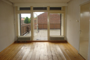 View apartment for rent in Oss Leeuwerikstraat, € 995, 85m2 - 382134. Interested? check out this apartment and leave a message!