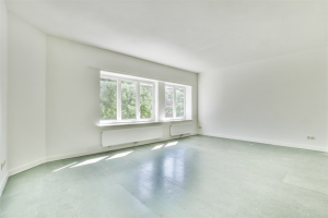 Bekijk appartement te huur in Amsterdam Vespuccistraat, € 1465, 57m2 - 373334. Geïnteresseerd? Bekijk dan deze appartement en laat een bericht achter!