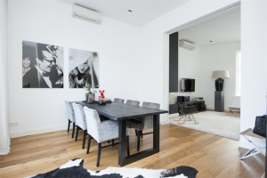 Bekijk appartement te huur in Den Bosch Verwersstraat, € 2500, 138m2 - 392893. Geïnteresseerd? Bekijk dan deze appartement en laat een bericht achter!