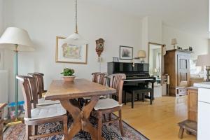 Te huur: Woning Hoogstraat, Valkenswaard - 1