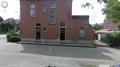 Woning in Schiedam, Nassaulaan op Direct Wonen: Een schitterende zolderetage gelegen in een rustige omgeving