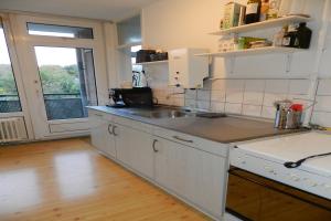 Bekijk appartement te huur in Deventer Lingestraat, € 654, 65m2 - 354021. Geïnteresseerd? Bekijk dan deze appartement en laat een bericht achter!