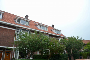 Bekijk woning te huur in Den Haag Sterappelstraat, € 1595, 120m2 - 350298. Geïnteresseerd? Bekijk dan deze woning en laat een bericht achter!