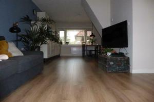 Te huur: Appartement Verzetsstraat, Leeuwarden - 1
