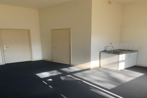 Te huur: Appartement Brugstraat, Arnhem - 1