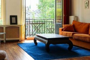Bekijk appartement te huur in Amsterdam Elandsgracht, € 1750, 75m2 - 373331. Geïnteresseerd? Bekijk dan deze appartement en laat een bericht achter!