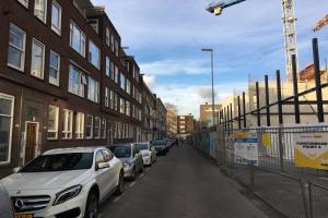 Bekijk appartement te huur in Rotterdam V. Swietenlaan, € 850, 65m2 - 360072. Geïnteresseerd? Bekijk dan deze appartement en laat een bericht achter!