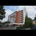 Bekijk studio te huur in Apeldoorn Robijnstraat, € 398, 22m2 - 343508. Geïnteresseerd? Bekijk dan deze studio en laat een bericht achter!