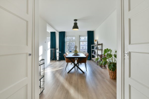 Bekijk appartement te huur in Amsterdam Van Tuyll van Serooskerkenweg, € 2000, 75m2 - 383273. Geïnteresseerd? Bekijk dan deze appartement en laat een bericht achter!
