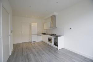 Bekijk appartement te huur in Rotterdam Groene Hilledijk, € 895, 60m2 - 370372. Geïnteresseerd? Bekijk dan deze appartement en laat een bericht achter!