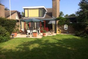 Bekijk woning te huur in Warmond Watertuin, € 1195, 75m2 - 372568. Geïnteresseerd? Bekijk dan deze woning en laat een bericht achter!